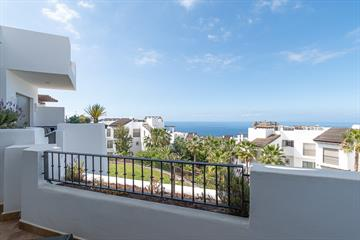 Apartment for sale Guia De Isora
