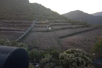 Building land for sale Arguayo