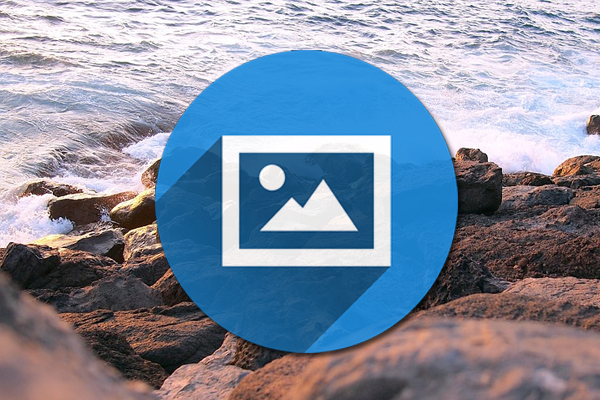 Apartment for sale Arona