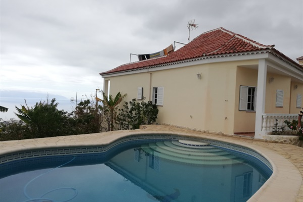 Farmhouse - Finca for sale Piedra Hincada
